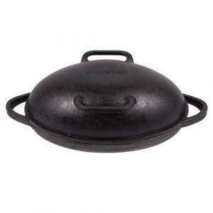 Regular Sourdough Bread Pan