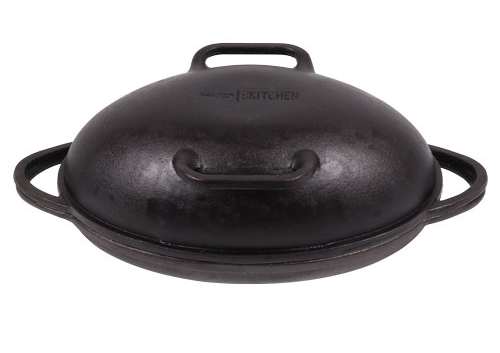 Regular Sourdough Baking Pan